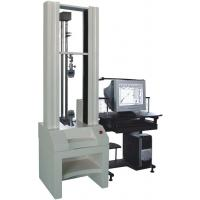 Quality Laboratory Precise Electronic Material Universal Testing Machine,UTM wholesale