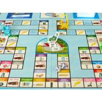 Best charades for kids best board games factory wholesale