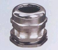 Best M Type Metallic Waterproof Cable Gland wholesale