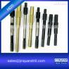 Quality China Shank Adapter -Shank Adaptor For Atlas Copco, Sandvik, Furukawa, Ingersoll-Rand wholesale
