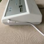 Quality Home Use Prostate Machine / Non Invasive Prostatitis Treatment wholesale