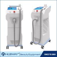 808nm diode hair removal same Alma /Powerful Germany Tec 808nm diode laser hair removal
