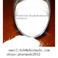 Quality Trenbolone Hexahydrobenzyl Carbonate wholesale