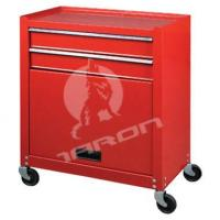 Tool Box,Tool Cabinet,Toolchest,Tool Case,Tool Trolley