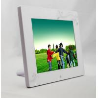 Quality 8 Inch High Resolution Digital Picture Frame wholesale