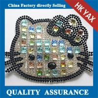 Quality rhinestone iron on patches,iron on hot fix rhinestone patches,iron on patches wholesale