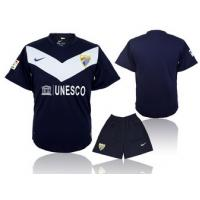 Quality Soccer Jerseys Football Jerseys NFL Jerseys http://www.sportssset.com/ wholesale