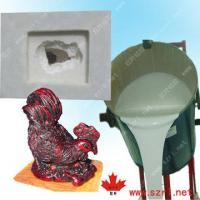 Best High Temperature Silicone Materials for Jewelry Casting wholesale