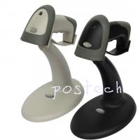 Best Handfree POS PT990 Barcode Scanner Laser Bar Code Reader With Stand USB,PS/2 wholesale
