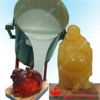 Best Silicone RTV Mold Making Rubber wholesale