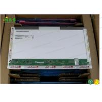AUO 15.6 inch 40PIN HD TFT LCD  Glare (Haze 0%) B156XW02 V0 XGA TN Normally White