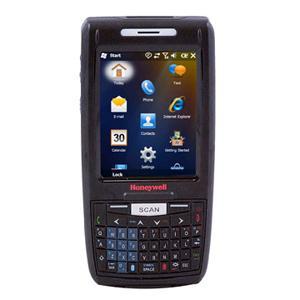 Best Honeywell Dolphin 6500 handheld usb wifi reader wholesale