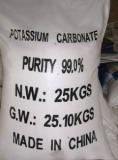 Best potassium carbonate wholesale