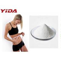 Quality Sibutramine Hydrochloride / Reductil Weight Loss Steroids wholesale