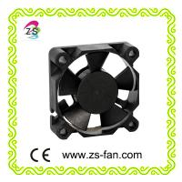 5v 12v 35X35x10MM dc fan,hard hat cooling fan 35mm axial fan
