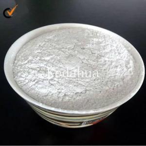 Best Talcum powder/Talc powder/Talc suppliers/Talc wholesale