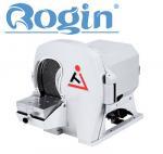 Quality 500 W Dental Lab Model Trimmer Dental Laboratory Equipment with Diamond wholesale