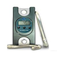 Hanging Scale Ocs-40 Supplier