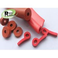 Quality Heat Resistant Rubber Insulation Foam Tube wholesale