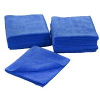 High quality and Hot sale microfiber towel for kitchen