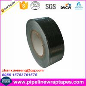 Aluminum Foil Adhesive Tape For Building Construction
