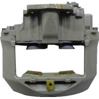 Quality Volvo Brake Caliper for LRG572 wholesale