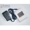 Quality White 4400mAh Li-ion Heated Jacket Battery With High Capacity wholesale