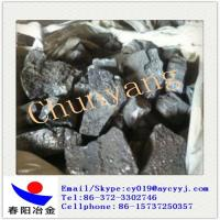 Best Calcium Silicon Ferro Alloy 1 MT big bag  / CaSi lump and powder SGS approved wholesale