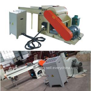QYFS-22 Foam Crushing Machine