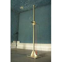 Best Antenna Tower for EMC Test wholesale