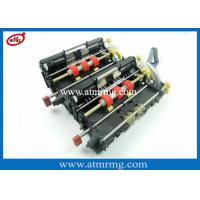Best 1750109641 01750109641 Wincor Nixdorf ATM Parts Double Extractor Unit MDMS CMD-V4 wholesale