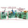 MK9 Cigarette Making Machine