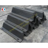 Quality Harbor Arch Rubber Fender wholesale