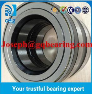 803194A Wheel Ball Automotive Bearings for Mercedes Benz Truck 5 KG Mass