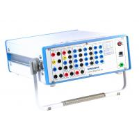 Secondary Current Injection Test Set