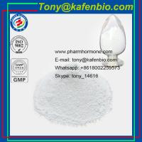 Anabolic Steroids Powder Safe Raw Steroid Testosterone Enanthate for Bodybuilding Muscle