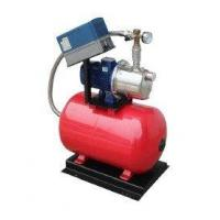 Best Small Stainless Steel Pump wholesale