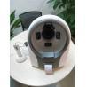 Quality Japan Hair Cuticle Testing Device and skin analyzer machine TB-TS04 wholesale