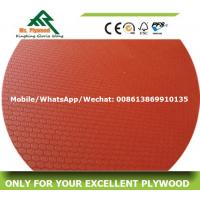 Best Hexagon Plywood,Wiremeshed Film Faced Plywood wholesale