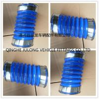 2016 most popular hot sell and Best price Straight Reducer Silicone Hose/silicone hose elbow 90 degree From China