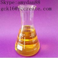 Quality Stanozolol Anabolic Steroid Powder Winstrol For Cutting Cycles Stromba wholesale