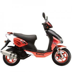 Best 50cc Scooter wholesale