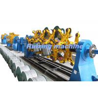 Best 500 fork strander for stranding Cu, Al wires and ACSR, armoring and Cu screening the cable wholesale
