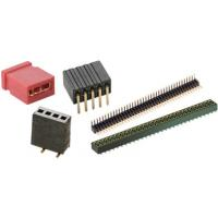Best 172344-1 for Tyco Connector wholesale
