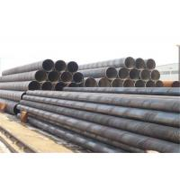 American standard Line pipes, Carbon steel pipes, Structure pipes, Steel pipe piles, SAW pipe, SSAW pipe