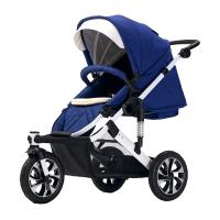 Best 2016 New Baby Jogger Stroller wholesale