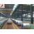 Quality PPGI Steel Coil / PPGL DX51D+Z / SGCC / CSA / CSB for Construction , Transportation wholesale
