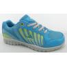 Quality Shock Spike Running Sneakers For Kids , waterproof free run shoes wholesale