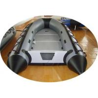 Quality inflatable boats, hypalon boat, rubber boat, tender CE wholesale