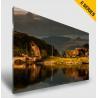 "Quality 46"" 6.7mm TFT LCD Narrow Bezel Video Wall / Digital Signage 700cd/m2 wholesale"